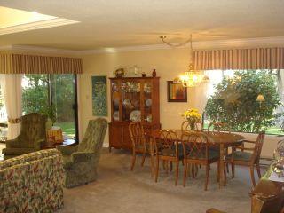Photo 6: 3740 Nico Wynd Drive in Nico Wynd Estates: Home for sale : MLS®# F2728623