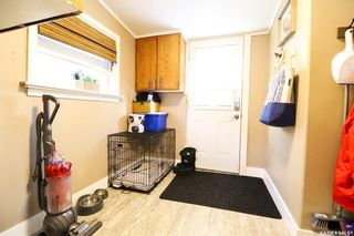 Photo 11: 1742 103rd Street in North Battleford: Sapp Valley Residential for sale : MLS®# SK851078