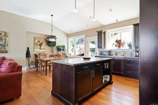 Photo 9: 5207 Dewar Rd in : Na North Nanaimo House for sale (Nanaimo)  : MLS®# 873655