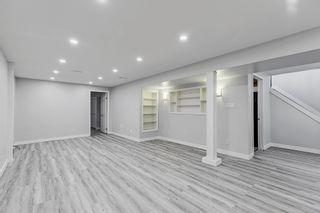Photo 30: 8419 52 Street in Edmonton: Zone 18 House for sale : MLS®# E4246813