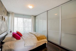 """Photo 15: 204 3 K DE K Court in New Westminster: Quay Condo for sale in """"QUAYSIDE TERRACE"""" : MLS®# R2558726"""