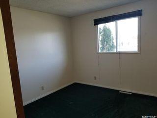 Photo 11: 121 Jubilee Bay in Unity: Residential for sale : MLS®# SK852780