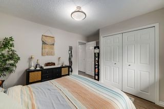 """Photo 14: 916 BRITTON Drive in Port Moody: North Shore Pt Moody Townhouse for sale in """"Woodside Village"""" : MLS®# R2616930"""