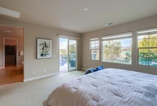 Photo 23: RANCHO PENASQUITOS House for sale : 4 bedrooms : 13369 Cooper Greens Way in San Diego