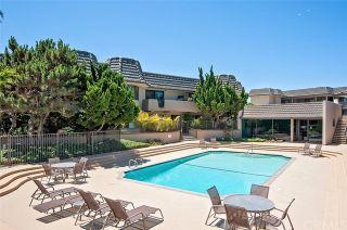 Photo 61: SOLANA BEACH Condo for sale : 2 bedrooms : 884 S Sierra Avenue