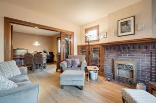 Photo 6: 219 6 Avenue NE in Calgary: Crescent Heights Detached for sale : MLS®# A1040678