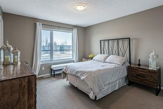 Photo 17: 71 CHAPALINA Square SE in Calgary: Chaparral Row/Townhouse for sale : MLS®# A1085856
