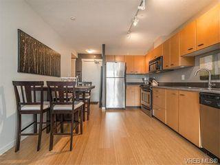 Photo 5: 710 751 Fairfield Rd in VICTORIA: Vi Downtown Condo for sale (Victoria)  : MLS®# 744857