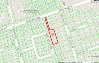 Photo 1: 3693 Ellesmere Road in Toronto: Highland Creek House (Bungalow) for sale (Toronto E10)  : MLS®# E3462811