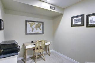 Photo 26: 75 Somerglen Place SW in Calgary: Somerset Detached for sale : MLS®# A1129654