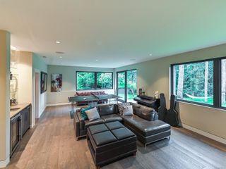 Photo 80: 6455 Phantom Rd in : Na Upper Lantzville House for sale (Nanaimo)  : MLS®# 860246