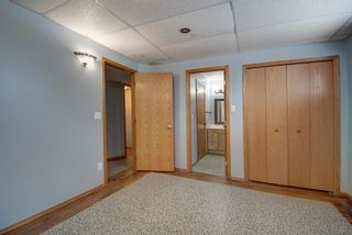 Photo 45: 1526 Mary Place: Didsbury Detached for sale : MLS®# A1066835
