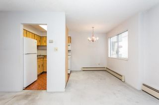 """Photo 9: 201 8775 CARTIER Street in Vancouver: Marpole Condo for sale in """"CARTIER HOUSE"""" (Vancouver West)  : MLS®# R2590596"""