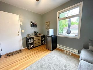 Photo 20: 404 INKSTER Boulevard in Winnipeg: West Kildonan Residential for sale (4D)  : MLS®# 202115692