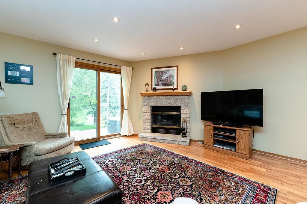 Photo 8: Photos: 39 Ramage Place in Winnipeg: St Norbert Residential for sale (1Q)  : MLS®# 202013074