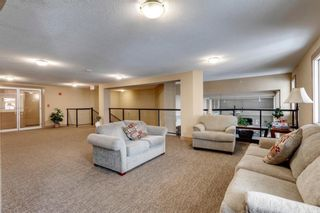 Photo 30: 1125 428 Chaparral Ravine View SE in Calgary: Chaparral Apartment for sale : MLS®# A1123602
