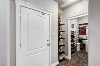 Photo 37: 421 20 Discovery Ridge Close SW in Calgary: Discovery Ridge Apartment for sale : MLS®# A1128023