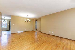 Photo 2: 1393 FALCONER Road in Edmonton: Zone 14 House for sale : MLS®# E4262757