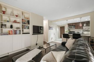 Photo 9: 306 688 ABBOTT STREET in Vancouver: Downtown VW Condo for sale (Vancouver West)  : MLS®# R2602237