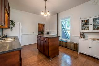 Photo 13: 17 Highland Avenue in Wolfville: 404-Kings County Residential for sale (Annapolis Valley)  : MLS®# 202124258