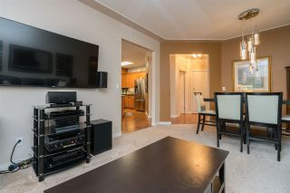 """Photo 7: 25 2088 WINFIELD Drive in Abbotsford: Abbotsford East Townhouse for sale in """"The Plateau at Winfield"""" : MLS®# R2232502"""