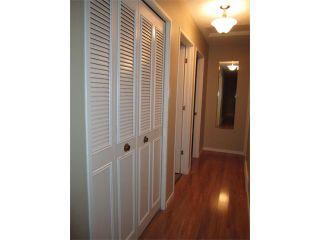 Photo 4: 3620 28 Street SE in Calgary: Dover Glen House for sale : MLS®# C4021455