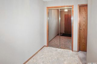 Photo 3: 101 453 Walsh Trail in Swift Current: Trail Residential for sale : MLS®# SK860323