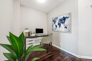 Photo 10: 2004 881 Sage Valley Boulevard NW in Calgary: Sage Hill Row/Townhouse for sale : MLS®# A1085276