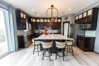 Photo 14: 65 Blue Sun Drive in Winnipeg: Sage Creek Residential for sale (2K)  : MLS®# 202120623