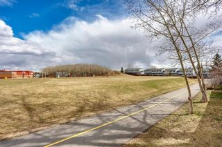 Photo 32: 1260 RANCHVIEW Road NW in Calgary: Ranchlands Detached for sale : MLS®# C4239414