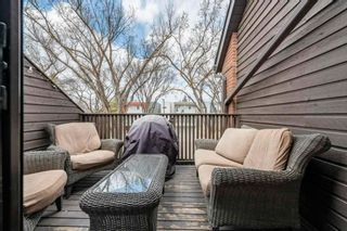 Photo 11: 12611,13,15,17 108 Avenue in Edmonton: Zone 07 House Fourplex for sale : MLS®# E4241051