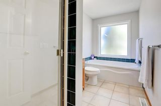 Photo 22: 1412 Costello Boulevard SW in Calgary: Christie Park Semi Detached for sale : MLS®# A1099320