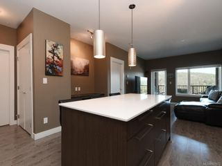 Photo 10: 305 286 Wilfert Rd in View Royal: VR Six Mile Condo for sale : MLS®# 821972
