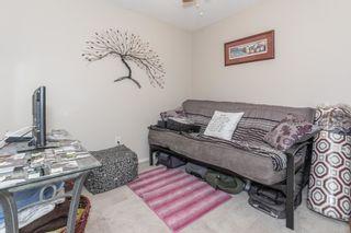 Photo 8: 311 78 MCKENNEY Avenue: St. Albert Condo for sale : MLS®# E4254133