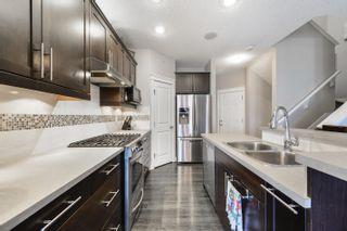 Photo 6: 33 MEADOWVIEW Court: Spruce Grove House Half Duplex for sale : MLS®# E4261864