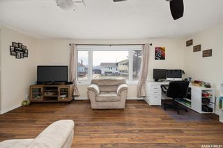 Photo 4: 317 Carson Street in Dundurn: Residential for sale : MLS®# SK852289