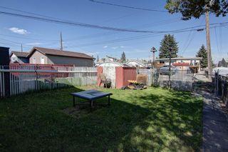 Photo 23: 7610-7612 25 Street SE in Calgary: Ogden Duplex for sale : MLS®# A1140747
