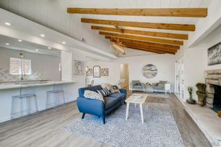 Photo 3: PACIFIC BEACH House for sale : 3 bedrooms : 2068 BERYL STREET in SAN DIEGO