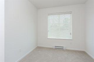 "Photo 13: 130 8130 136A Street in Surrey: Bear Creek Green Timbers Townhouse for sale in ""KINGS LANDING"" : MLS®# R2181571"