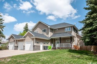 Photo 2: 507 Routledge Street in Indian Head: Residential for sale : MLS®# SK856223