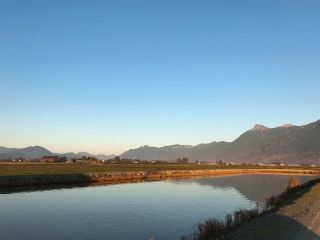 Photo 5: 8450 GIBSON Road in Chilliwack: East Chilliwack Agri-Business for sale : MLS®# C8037456