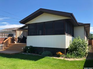 Photo 3: 715 12th Street in Humboldt: Residential for sale : MLS®# SK828678