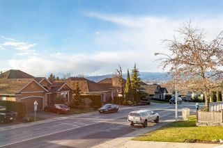 Photo 40: 3822 LATIMER Street in Abbotsford: Abbotsford East House for sale : MLS®# R2550585