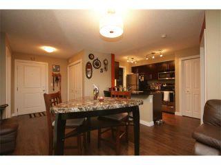 Photo 8: 2313 625 Glenbow Drive: Cochrane Condo for sale : MLS®# C4003305