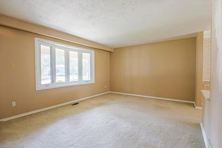 Photo 8: 1257 GLENORA Drive in London: North H Residential for sale (North)  : MLS®# 40173078