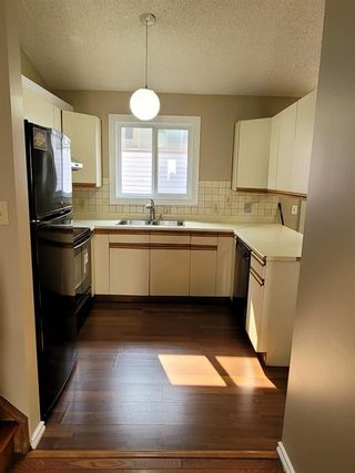 Photo 12: 51 whitworth Road NE in Calgary: Whitehorn Detached for sale : MLS®# A1128067