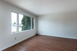 Photo 5: 19 BLAIRMORE Street: Spruce Grove House Half Duplex for sale : MLS®# E4232752