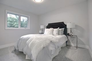 Photo 19: 428 Queensland Place SE in Calgary: Queensland Detached for sale : MLS®# A1123747