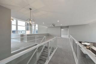 Photo 29: 4914 WOOLSEY Court in Edmonton: Zone 56 House for sale : MLS®# E4227443