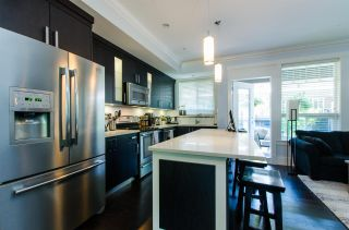 """Photo 7: 31 14877 60 Avenue in Surrey: Sullivan Station Townhouse for sale in """"LUMINA"""" : MLS®# R2092864"""